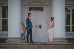 sesja poslubna plener poslubny Mogilno Torun Poznan Swiatlo i Emocje Iga i Karol (54)