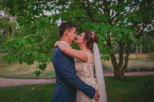 sesja poslubna plener poslubny Mogilno Torun Poznan Swiatlo i Emocje Iga i Karol (6)