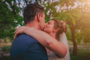 sesja poslubna plener poslubny Mogilno Torun Poznan Swiatlo i Emocje Iga i Karol (7)
