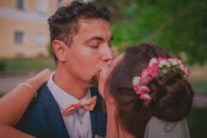 sesja poslubna plener poslubny Mogilno Torun Poznan Swiatlo i Emocje Iga i Karol (8)