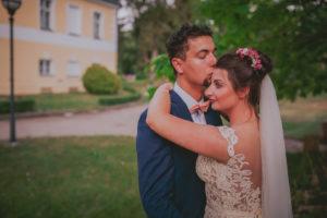 sesja poslubna plener poslubny Mogilno Torun Poznan Swiatlo i Emocje Iga i Karol (9)