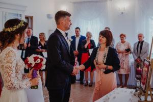 reportaz slubny Janikowo slub i wesele Rojewo Światło i Emocje fotograf na wesele i slub (101)