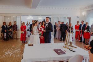 reportaz slubny Janikowo slub i wesele Rojewo Światło i Emocje fotograf na wesele i slub (102)