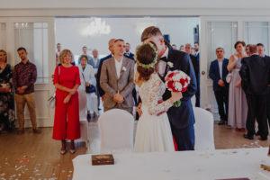reportaz slubny Janikowo slub i wesele Rojewo Światło i Emocje fotograf na wesele i slub (103)