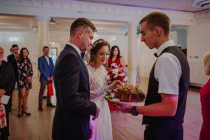 reportaz slubny Janikowo slub i wesele Rojewo Światło i Emocje fotograf na wesele i slub (105)