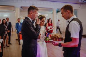 reportaz slubny Janikowo slub i wesele Rojewo Światło i Emocje fotograf na wesele i slub (107)