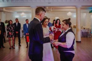 reportaz slubny Janikowo slub i wesele Rojewo Światło i Emocje fotograf na wesele i slub (108)
