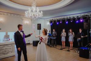 reportaz slubny Janikowo slub i wesele Rojewo Światło i Emocje fotograf na wesele i slub (110)