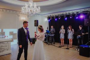 reportaz slubny Janikowo slub i wesele Rojewo Światło i Emocje fotograf na wesele i slub (111)