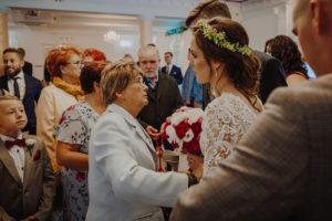 reportaz slubny Janikowo slub i wesele Rojewo Światło i Emocje fotograf na wesele i slub (113)
