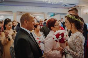 reportaz slubny Janikowo slub i wesele Rojewo Światło i Emocje fotograf na wesele i slub (114)
