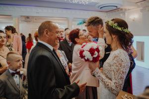 reportaz slubny Janikowo slub i wesele Rojewo Światło i Emocje fotograf na wesele i slub (115)