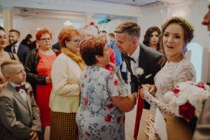 reportaz slubny Janikowo slub i wesele Rojewo Światło i Emocje fotograf na wesele i slub (117)