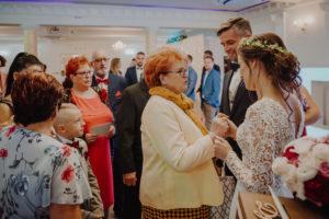 reportaz slubny Janikowo slub i wesele Rojewo Światło i Emocje fotograf na wesele i slub (118)