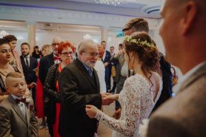 reportaz slubny Janikowo slub i wesele Rojewo Światło i Emocje fotograf na wesele i slub (119)