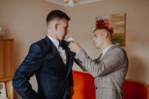 reportaz slubny Janikowo slub i wesele Rojewo Światło i Emocje fotograf na wesele i slub (12)