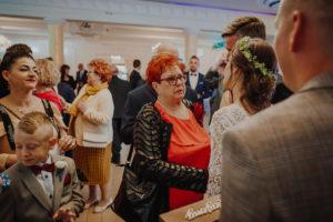 reportaz slubny Janikowo slub i wesele Rojewo Światło i Emocje fotograf na wesele i slub (120)