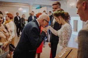 reportaz slubny Janikowo slub i wesele Rojewo Światło i Emocje fotograf na wesele i slub (121)