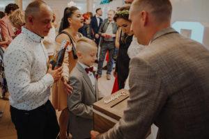 reportaz slubny Janikowo slub i wesele Rojewo Światło i Emocje fotograf na wesele i slub (122)