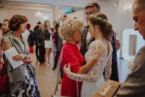 reportaz slubny Janikowo slub i wesele Rojewo Światło i Emocje fotograf na wesele i slub (123)