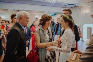 reportaz slubny Janikowo slub i wesele Rojewo Światło i Emocje fotograf na wesele i slub (125)