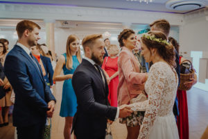 reportaz slubny Janikowo slub i wesele Rojewo Światło i Emocje fotograf na wesele i slub (126)