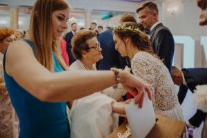 reportaz slubny Janikowo slub i wesele Rojewo Światło i Emocje fotograf na wesele i slub (127)