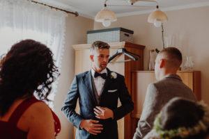 reportaz slubny Janikowo slub i wesele Rojewo Światło i Emocje fotograf na wesele i slub (13)