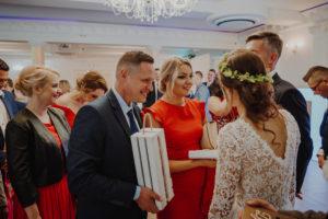 reportaz slubny Janikowo slub i wesele Rojewo Światło i Emocje fotograf na wesele i slub (130)