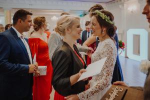reportaz slubny Janikowo slub i wesele Rojewo Światło i Emocje fotograf na wesele i slub (131)