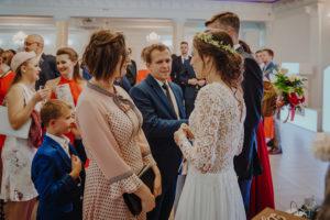 reportaz slubny Janikowo slub i wesele Rojewo Światło i Emocje fotograf na wesele i slub (133)