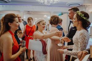 reportaz slubny Janikowo slub i wesele Rojewo Światło i Emocje fotograf na wesele i slub (134)