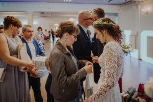 reportaz slubny Janikowo slub i wesele Rojewo Światło i Emocje fotograf na wesele i slub (136)