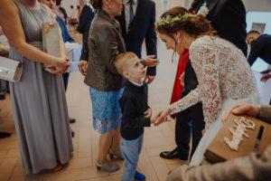 reportaz slubny Janikowo slub i wesele Rojewo Światło i Emocje fotograf na wesele i slub (137)
