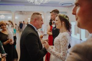 reportaz slubny Janikowo slub i wesele Rojewo Światło i Emocje fotograf na wesele i slub (139)