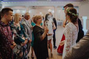 reportaz slubny Janikowo slub i wesele Rojewo Światło i Emocje fotograf na wesele i slub (140)
