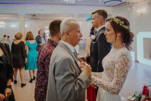 reportaz slubny Janikowo slub i wesele Rojewo Światło i Emocje fotograf na wesele i slub (141)