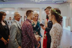 reportaz slubny Janikowo slub i wesele Rojewo Światło i Emocje fotograf na wesele i slub (142)