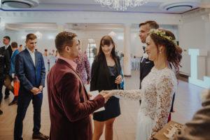 reportaz slubny Janikowo slub i wesele Rojewo Światło i Emocje fotograf na wesele i slub (143)