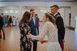 reportaz slubny Janikowo slub i wesele Rojewo Światło i Emocje fotograf na wesele i slub (144)
