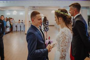 reportaz slubny Janikowo slub i wesele Rojewo Światło i Emocje fotograf na wesele i slub (145)