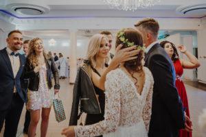 reportaz slubny Janikowo slub i wesele Rojewo Światło i Emocje fotograf na wesele i slub (146)