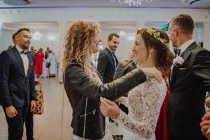 reportaz slubny Janikowo slub i wesele Rojewo Światło i Emocje fotograf na wesele i slub (147)