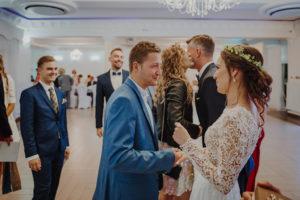 reportaz slubny Janikowo slub i wesele Rojewo Światło i Emocje fotograf na wesele i slub (149)