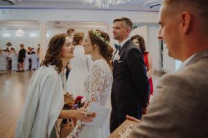 reportaz slubny Janikowo slub i wesele Rojewo Światło i Emocje fotograf na wesele i slub (152)
