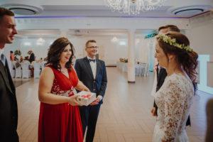 reportaz slubny Janikowo slub i wesele Rojewo Światło i Emocje fotograf na wesele i slub (154)