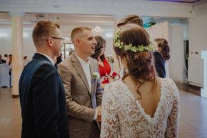 reportaz slubny Janikowo slub i wesele Rojewo Światło i Emocje fotograf na wesele i slub (155)