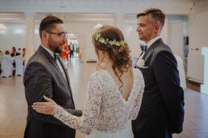 reportaz slubny Janikowo slub i wesele Rojewo Światło i Emocje fotograf na wesele i slub (156)