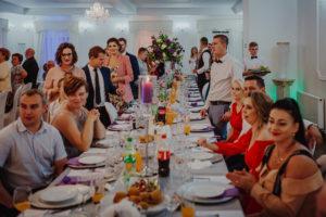 reportaz slubny Janikowo slub i wesele Rojewo Światło i Emocje fotograf na wesele i slub (162)