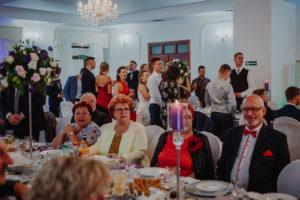 reportaz slubny Janikowo slub i wesele Rojewo Światło i Emocje fotograf na wesele i slub (165)